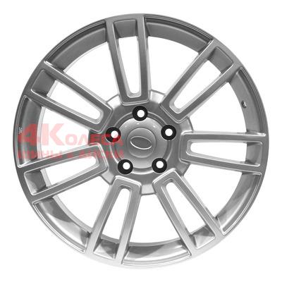 http://api-b2b.pwrs.ru/15750/pictures/wheels/Alfa_Wheels/LR20/src/big_Sil.jpg