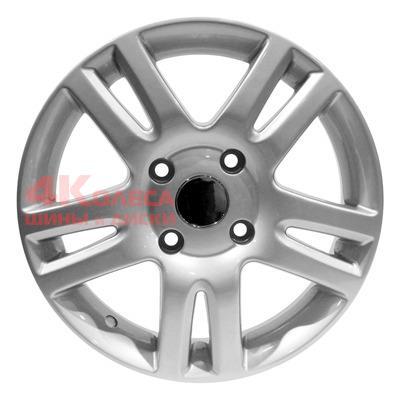 http://api-b2b.pwrs.ru/15750/pictures/wheels/Alfa_Wheels/MI16/src/big_Sil.jpg