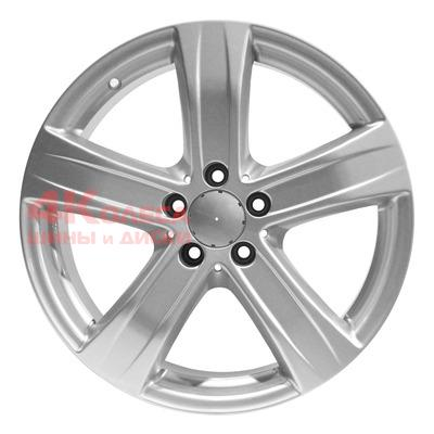 http://api-b2b.pwrs.ru/15750/pictures/wheels/Alfa_Wheels/MR84/src/big_Sil.jpg