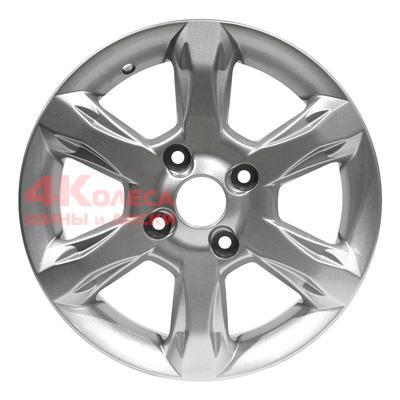 http://api-b2b.pwrs.ru/15750/pictures/wheels/Alfa_Wheels/NS106/src/big_Sil.jpg