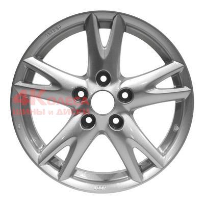 http://api-b2b.pwrs.ru/15750/pictures/wheels/Alfa_Wheels/NS48/src/big_Sil.jpg