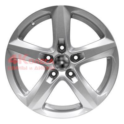 http://api-b2b.pwrs.ru/15750/pictures/wheels/Alfa_Wheels/OPL24/src/big_Sil.jpg
