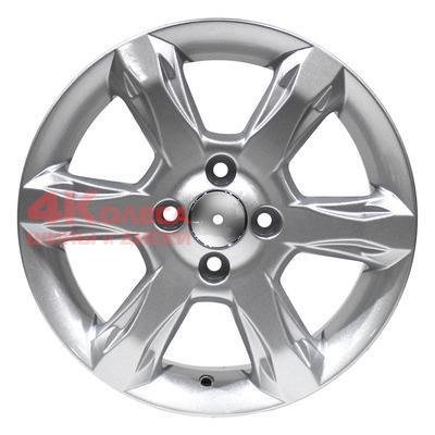 http://api-b2b.pwrs.ru/15750/pictures/wheels/Alfa_Wheels/RN106/src/big_Sil.jpg