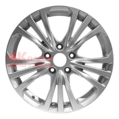 http://api-b2b.pwrs.ru/15750/pictures/wheels/Alfa_Wheels/RN36/src/big_Sil.jpg