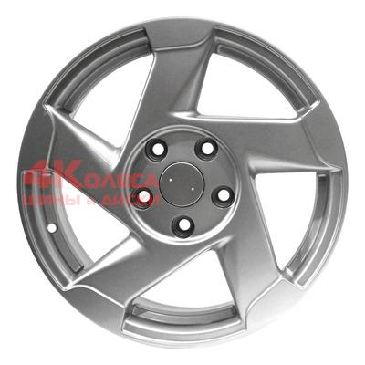 http://api-b2b.pwrs.ru/15750/pictures/wheels/Alfa_Wheels/RN65/src/big_Sil.jpg