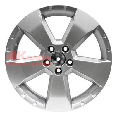 http://api-b2b.pwrs.ru/15750/pictures/wheels/Alfa_Wheels/SB18/src/big_Sil.jpg