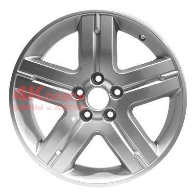 http://api-b2b.pwrs.ru/15750/pictures/wheels/Alfa_Wheels/SB5/src/big_Sil.jpg