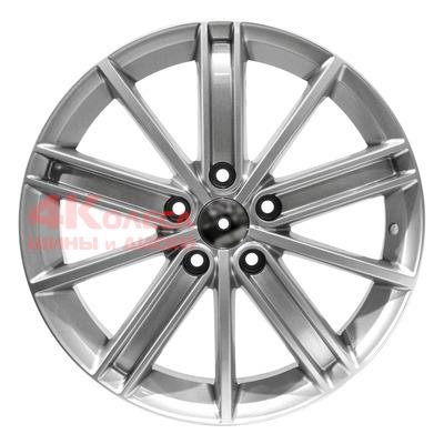 http://api-b2b.pwrs.ru/15750/pictures/wheels/Alfa_Wheels/SK15/src/big_Sil.jpg
