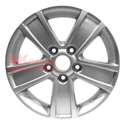 http://api-b2b.pwrs.ru/15750/pictures/wheels/Alfa_Wheels/SK17/src/big_Sil.jpg