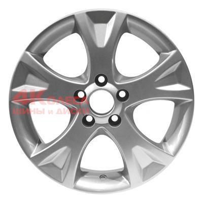 http://api-b2b.pwrs.ru/15750/pictures/wheels/Alfa_Wheels/SK5/src/big_Sil.jpg