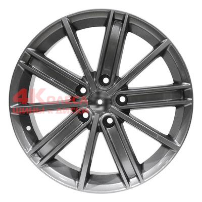 http://api-b2b.pwrs.ru/15750/pictures/wheels/Alfa_Wheels/SNG15/src/big_GM.jpg