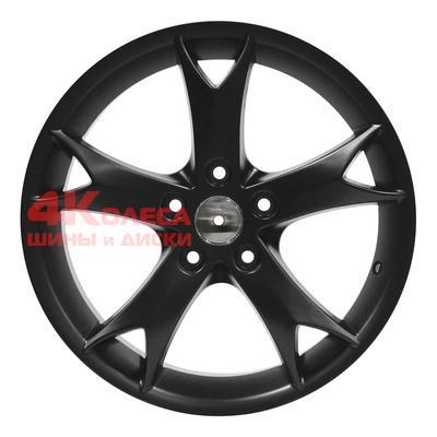 http://api-b2b.pwrs.ru/15750/pictures/wheels/Alfa_Wheels/SZ50/src/big_MB.jpg