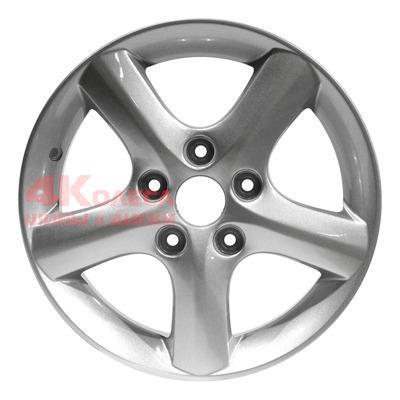 http://api-b2b.pwrs.ru/15750/pictures/wheels/Alfa_Wheels/SZ8/src/big_Sil.jpg