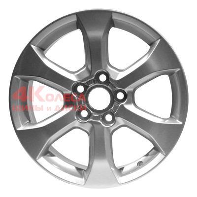 http://api-b2b.pwrs.ru/15750/pictures/wheels/Alfa_Wheels/TY70/src/big_Sil.jpg