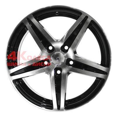 http://api-b2b.pwrs.ru/15750/pictures/wheels/Alfa_Wheels/VW199/src/big_BKF.jpg