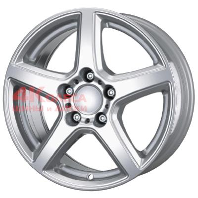 http://api-b2b.pwrs.ru/15750/pictures/wheels/Alutec/B/src/big_Polar_Silver.png