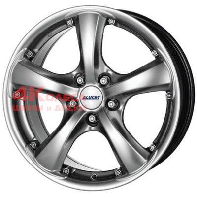 http://api-b2b.pwrs.ru/15750/pictures/wheels/Alutec/Blade/src/big_Sterling_Silver.jpg