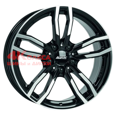 http://api-b2b.pwrs.ru/15750/pictures/wheels/Alutec/Drive/src/big_Diamant_black_front_polished.png