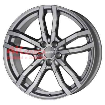 http://api-b2b.pwrs.ru/15750/pictures/wheels/Alutec/DriveX/src/big_Metal_Grey.png