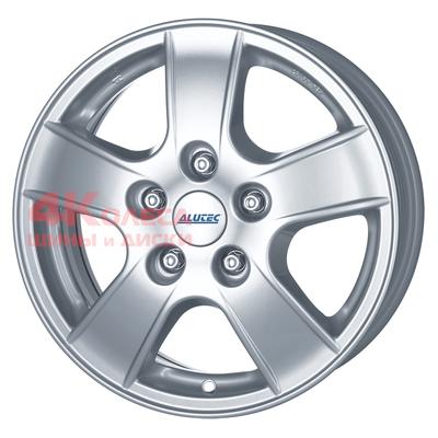 http://api-b2b.pwrs.ru/15750/pictures/wheels/Alutec/Energy/src/big_Polar_Silver.png