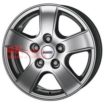 http://api-b2b.pwrs.ru/15750/pictures/wheels/Alutec/Energy_T/src/big_Polar_Silver.jpg
