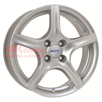 http://api-b2b.pwrs.ru/15750/pictures/wheels/Alutec/Grip/src/big_Polar_Silver.png