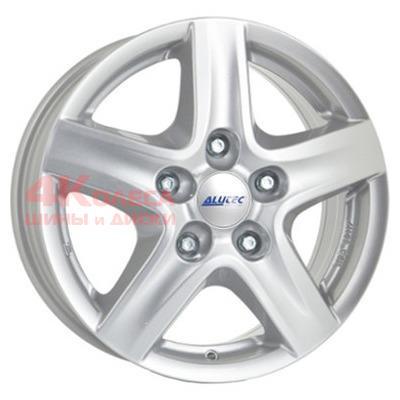 http://api-b2b.pwrs.ru/15750/pictures/wheels/Alutec/GripT/src/big_Polar_Silver.jpg