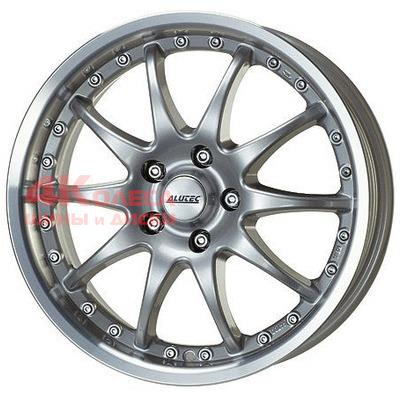 http://api-b2b.pwrs.ru/15750/pictures/wheels/Alutec/Kyro9/src/big_Polar_Silver.jpg