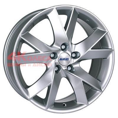 http://api-b2b.pwrs.ru/15750/pictures/wheels/Alutec/Lazor/src/big_Royal_Silber.jpg