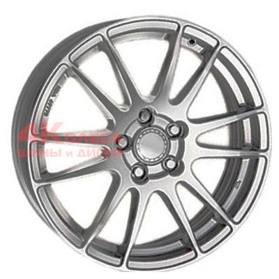 http://api-b2b.pwrs.ru/15750/pictures/wheels/Alutec/Monstr/src/big_Polar_Silver.jpg