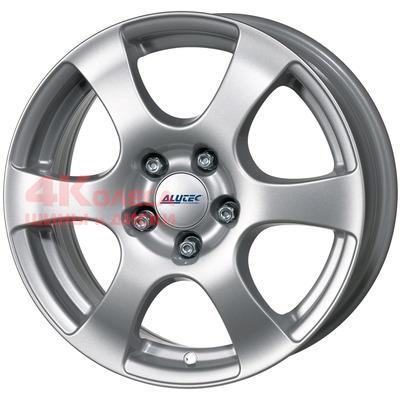 http://api-b2b.pwrs.ru/15750/pictures/wheels/Alutec/Plix/src/big_Polar_Silver.jpg