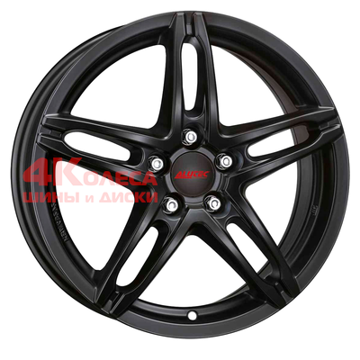http://api-b2b.pwrs.ru/15750/pictures/wheels/Alutec/Poison/src/big_Racing_Black.png