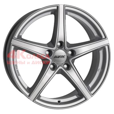 http://api-b2b.pwrs.ru/15750/pictures/wheels/Alutec/Raptr/src/big_Polar_Silver.png