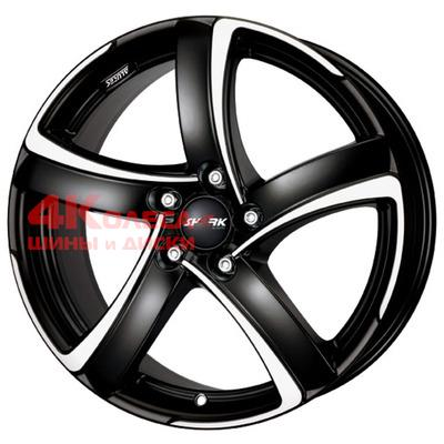 http://api-b2b.pwrs.ru/15750/pictures/wheels/Alutec/Shark/src/big_Racing_black_polished.jpg