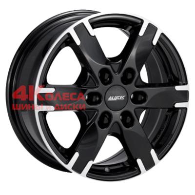 http://api-b2b.pwrs.ru/15750/pictures/wheels/Alutec/Titan/src/big_Diamant_black_front_polished.png