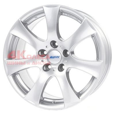 http://api-b2b.pwrs.ru/15750/pictures/wheels/Alutec/V/src/big_Polar_Silver.png