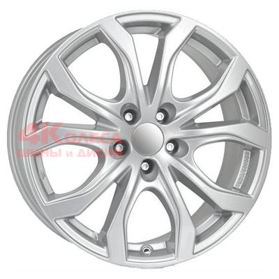 http://api-b2b.pwrs.ru/15750/pictures/wheels/Alutec/W10/src/big_Polar_Silver.png