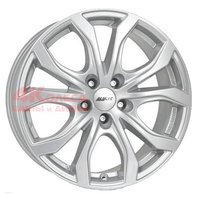 http://api-b2b.pwrs.ru/15750/pictures/wheels/Alutec/W10X/src/big_Polar_Silver.png