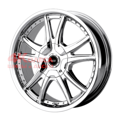 http://api-b2b.pwrs.ru/15750/pictures/wheels/American_Racing/AR607/src/big_Chrome.png