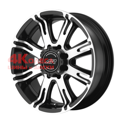http://api-b2b.pwrs.ru/15750/pictures/wheels/American_Racing/AR708/src/big_Black_Machined.png