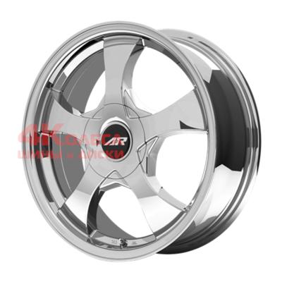 http://api-b2b.pwrs.ru/15750/pictures/wheels/American_Racing/AR895/src/big_Wht_PVD.png