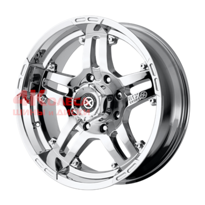http://api-b2b.pwrs.ru/15750/pictures/wheels/American_Racing/AX181/src/big_Chrome.png