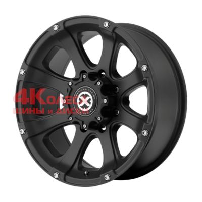 http://api-b2b.pwrs.ru/15750/pictures/wheels/American_Racing/AX188/src/big_Black.png