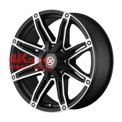 http://api-b2b.pwrs.ru/15750/pictures/wheels/American_Racing/AX193/src/big_S-BLK_Mach.png