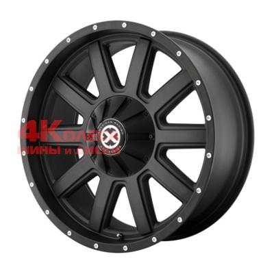 http://api-b2b.pwrs.ru/15750/pictures/wheels/American_Racing/AX805/src/big_Teflon.png