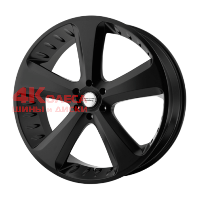 http://api-b2b.pwrs.ru/15750/pictures/wheels/American_Racing/VN870/src/big_Satin_Black.png