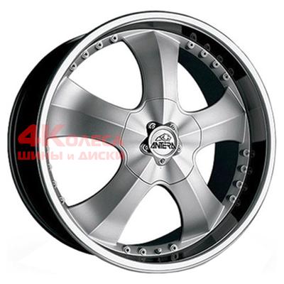http://api-b2b.pwrs.ru/15750/pictures/wheels/Antera/341/src/big_Silver.png