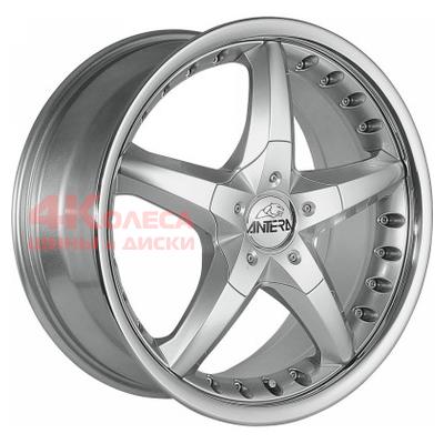 http://api-b2b.pwrs.ru/15750/pictures/wheels/Antera/349/src/big_Silver.png