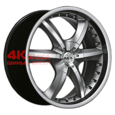 http://api-b2b.pwrs.ru/15750/pictures/wheels/Antera/389/src/big_Racing_Black_Lip_Polished.png