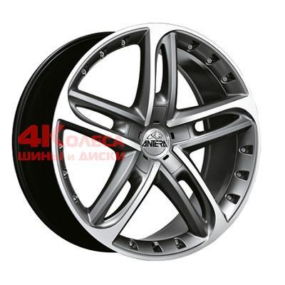 http://api-b2b.pwrs.ru/15750/pictures/wheels/Antera/501/src/big_Grey.jpg